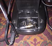 Car charger various adapters Bakersfield, 93305