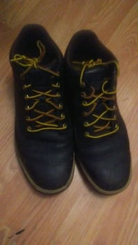 Timberland Shoes Calgary, T3C 0W2