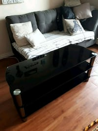 Tv stand  Saint Thomas, N5P 4J1