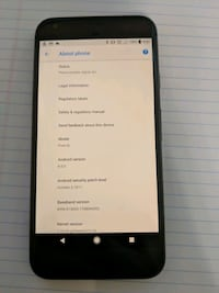 Pixel XL 128GB Port St. Lucie, 34953