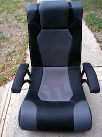 Gaming Chair Toms River, 08753