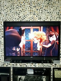 "55"" samsung led tv Toronto, M6E 3T7"