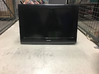 Toshiba- 32 inch screen TV (LCD) Toronto, M9B 6M1