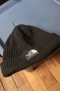 North face beanie Toronto, M1T 2S1