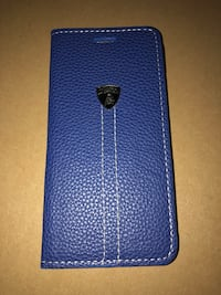 iPhone 6/6s wallet case Mississauga, L5M