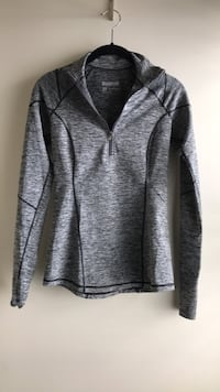 Jacket by Reebok, size extra small (worn once) Frederick, 21701