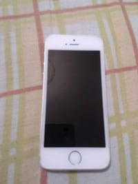blanco iPhone 4 con caja Carrizal, 35240