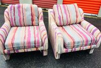 Funky Upholstered Chairs  Bensalem, 19020