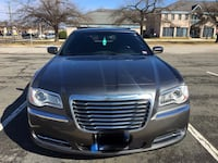 2012 Chrysler 300 Base V6 Alexandria