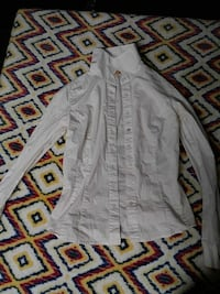 white dress shirt Las Vegas, 89106