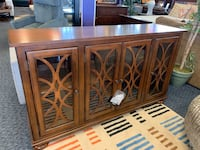 New TV Stand / Console Table  Virginia Beach, 23462