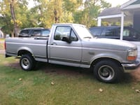 Ford - F-150 - 1994 Montgomery