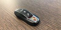 I fix Porsche keys! Vaughan
