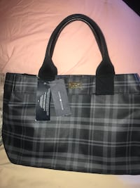 Tommy Hilfiger tote with tags Vallejo, 94591