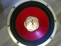 """10""""Sony subwoofer New Albany, 47150"""