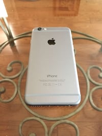 Brand New i Phone 6 Vaughan, L6A 2N1