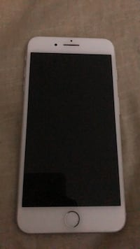 iphone 7 plus 256gb unlock at&t Silver Spring, 20901