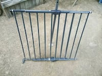 Have all peaces baby gate locks in new Bakersfield, 93308