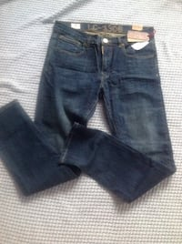 Woman's Jean  Burlington, L7T 3Z6