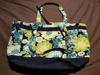 Thirty One Tote bag Chattanooga, 37416