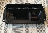 OEM BMW ashtray assembly and insert Lewisville, 75067