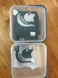 black and white iPhone case West Bloomfield, 48322