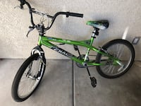 "20"" Kent chaos boys Mens Bike  Las Vegas, 89148"