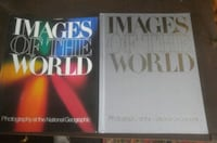 Images of the world.national geographic.