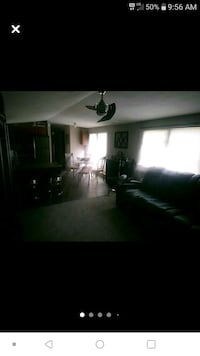 Mobile home 74ft  x 14ft For Sale 2BR 2.5BA