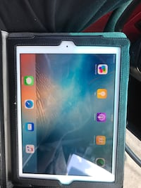 iPad  Little Rock, 72204