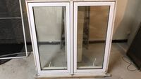 Casement window Stamford, 06905