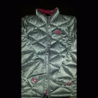 Girls' North Face Jacket