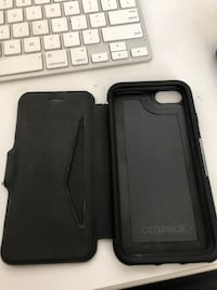 iPhone 7/8 Otterbox Mississauga, L5G 2A4