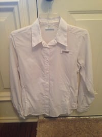 Columbia size small woman's  Myrtle Beach, 29575
