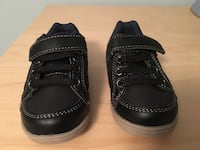 Toddler shoes size 6 Châteauguay, J6K 1R8