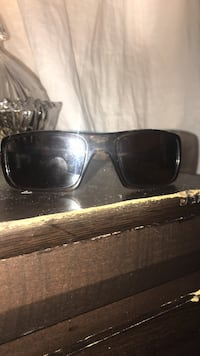 Oakley sunglasses, Men's Nanaimo, V9S 2H6
