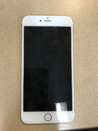 iPhone 6S Plus 32 GB Unlocked in Mint Condition!!! Surrey, V4N 0G2