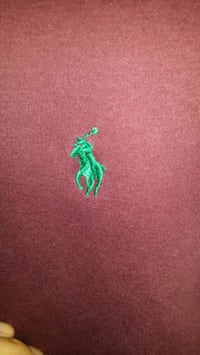Ralph Lauren polo Large Indianapolis, 46202