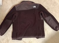 North Face Jacket XL Wallingford