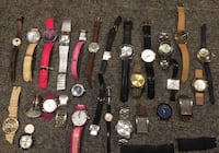 29 Watches , Men's , Women's , Kids  Wilkes Barre, 18702