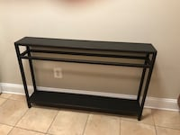 Console Table Chevy Chase, 20815