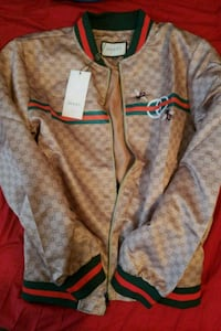 Gucci jacket Livermore, 94550