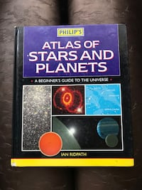 Atlas of stars and planets Eyüp, 34050
