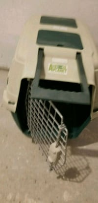 Dog Travel Cage 4ft by 2.5 feet  Brampton, L7A 4S6
