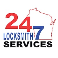 LOCKSMITH car keys & remotes