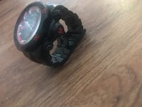 Whatch INVICTA Knoxville, 37909