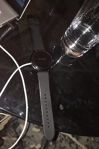 Fossil gen 5 smartwatch brand new call  [TL_HIDDEN]