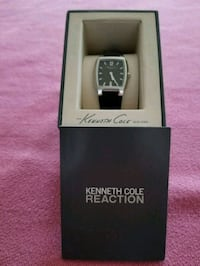 Kenneth Cole Reaction Women's Watch  Hagerstown