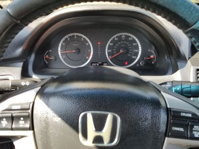 2011 Honda Accord for sale 19