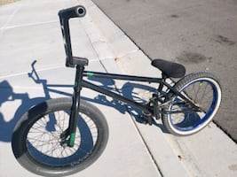 Fit bike co 20""